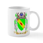 Freer Mug