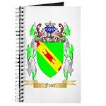 Freer Journal
