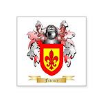 Freeney Square Sticker 3