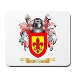 Freeney Mousepad