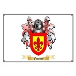 Freeney Banner