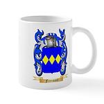 Freemont Mug