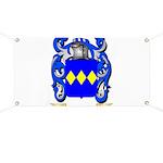 Freemont Banner