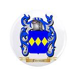 Freeman 3.5