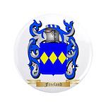 Freeland 3.5