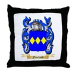 Freeland Throw Pillow