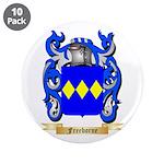Freeborne 3.5