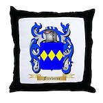 Freeborne Throw Pillow