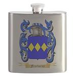 Freeborne Flask