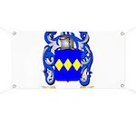 Freeborne Banner