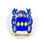 Freeborn 3.5