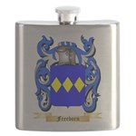 Freeborn Flask