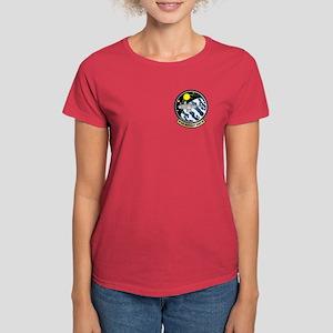 S.S. Botany Bay Women'S Women'S Dark T-Shirt