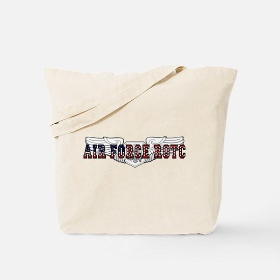 ROTC Officer Aircrew Tote Bag