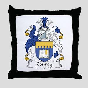 Conroy Throw Pillow