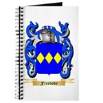 Freebody Journal