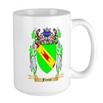 Freear Large Mug