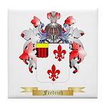 Fredrich Tile Coaster