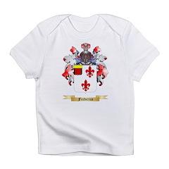 Frederico Infant T-Shirt