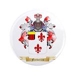 Frederico 3.5