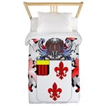 Fredericks Twin Duvet