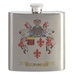 Frede Flask