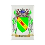 Frearson Rectangle Magnet (100 pack)