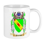 Frearson Mug