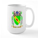 Frearson Large Mug