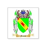Frears Square Sticker 3
