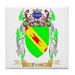 Frears Tile Coaster