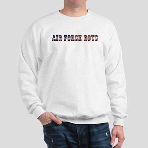 AFROTC Pride Sweatshirt