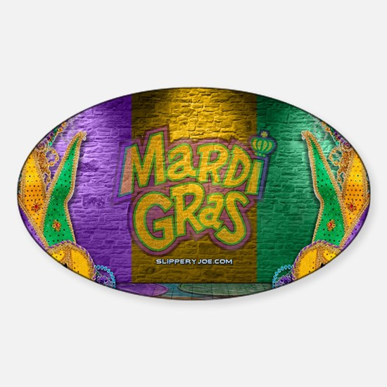 MardiGras2014_3 Decal