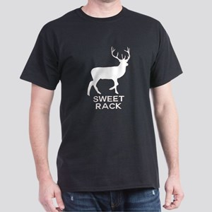 Deer Buck Sweet Rack T-Shirt