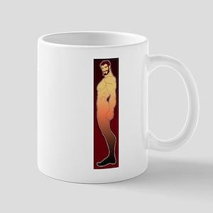 dude Mugs