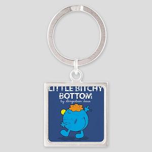 little Keychains