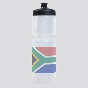 South Africa Sports Bottle