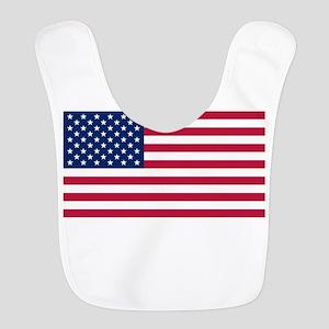 United States Bib