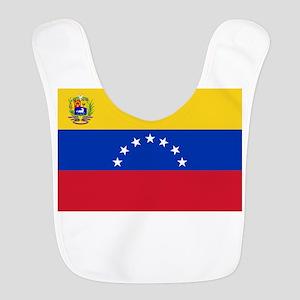 Venezuela Bib