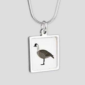 Nene Goose Necklaces