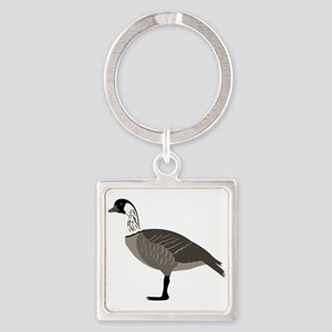 Nene Goose Keychains