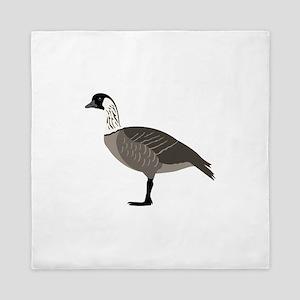Nene Goose Queen Duvet