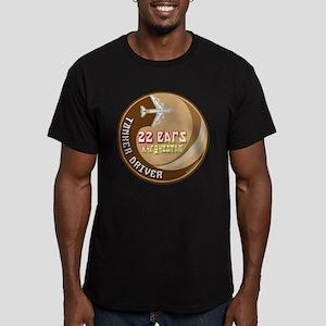 Tanker Driver 22EARS T-Shirt
