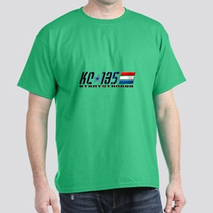 KC135 CLASSIC 1 T-Shirt