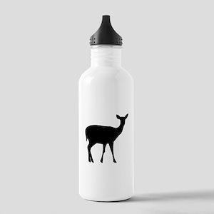 Deer Doe Sports Water Bottle