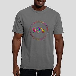 90s Music T-Shirt