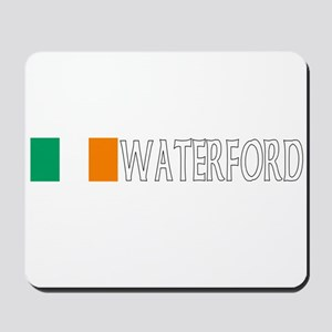 Waterford, Ireland Mousepad