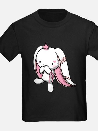Princess of Hearts T-Shirt