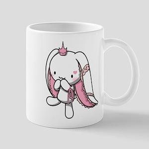 Princess of Hearts Mugs