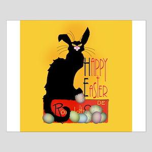 Le Chat Noir - Easter 2 Posters